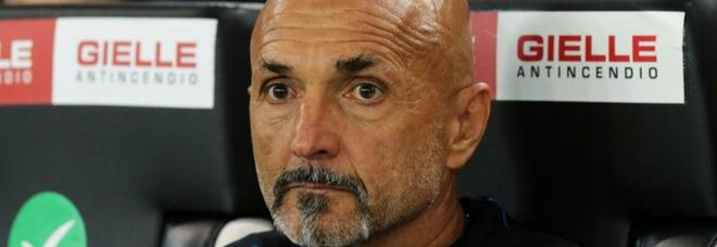 Napoli, Spalletti è già nella storia: quattro successi di fila come Benitez