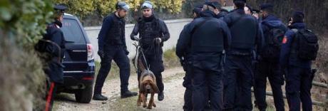 Libero l'operaio sequestrato nel Bresciano: preso il rapitore