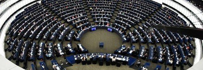 Elezioni europee, sondaggi: Lega primo partito italiano, secondo nell'Ue