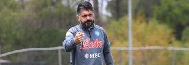 Napoli-Verona, Koulibaly non c'è: non convocato anche Maksimovic
