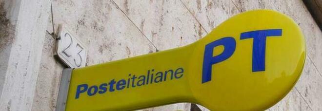Poste Italiane: in provincia di Napoli le pensioni di ottobre in pagamento dal 27 settembre