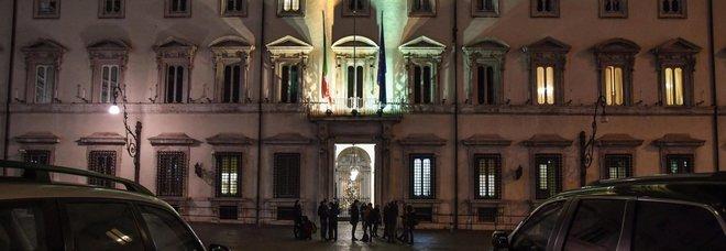 Banca Popolare Bari, cdm alle 21. Gualtieri: «Rilanciare il Sud»