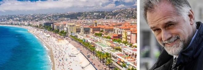 Turismo, Garavaglia: in estate tutto aperto, prenotate le vacanze