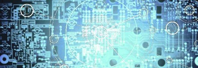 Trasformare, la sfida del digitale
