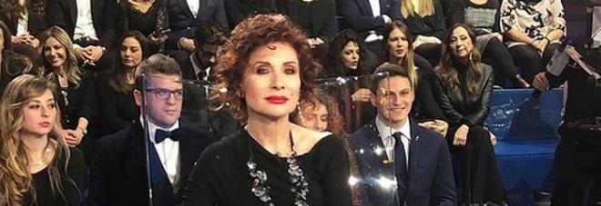 Isola dei Famosi 2019, Alda D'Eusanio e Roberto Cenci abbandonano il programma