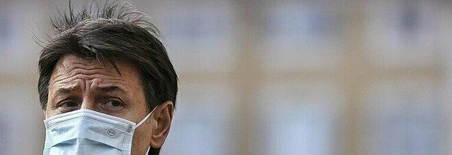 M5s, chi sta con chi? Conte, Di Maio, Casaleggio, Grillo: la mappa dopo lo strappo con Rousseau