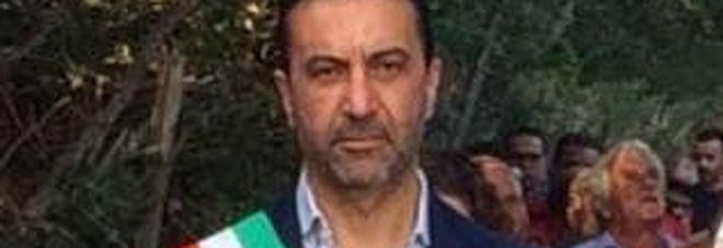 Palizzi, sindaco e tre consiglieri arrestati per concussione e abuso d'ufficio: «Danno al Comune per 340 mila euro»