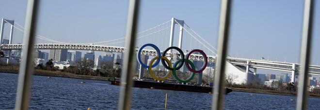 Tokyo 2020, sì a un numero ristretto di volontari stranieri: «Saranno circa 500»
