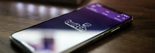 Twitch, il social che fa impazzire gamers e Generazione Z. Ci sono anche Fedez, Chiara Ferragni e Cattelan