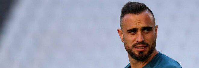 Maksimovic, il futuro sarà in Liga? Pronta l'offerta del Valencia