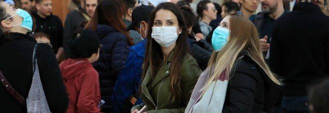 Coronavirus, scuole chiuse: elenco città. Stop università in Lombardia, Veneto e a Ferrara. A Piacenza discoteche chiuse