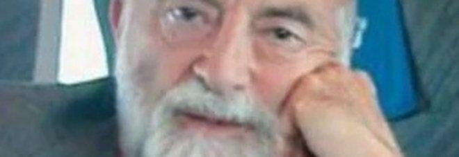 Morto Eugenio Corti, professore e pioniere dell'ingegneria gestionale