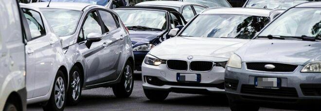 Incentivi per comprare l'auto usata, da martedì via alle prenotazioni per l'ecobonus