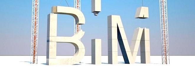 Con Bim i progetti digitali: forum all'Ordine degli Ingegneri di Napoli