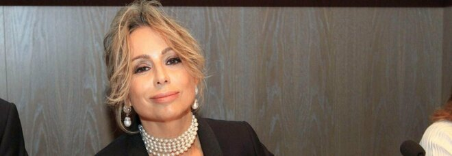 Marina Berlusconi positiva al Covid: è asintomatica