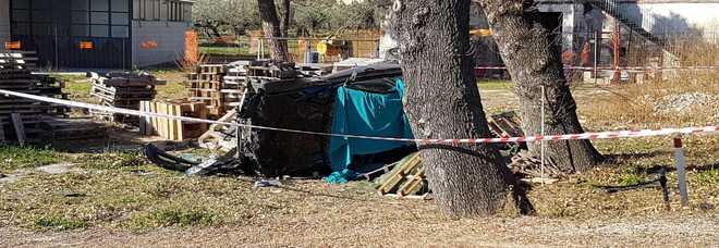 Strage sulle strade in Abruzzo, altro incidente: muore uomo di 40 anni. Soccorsi dopo ore