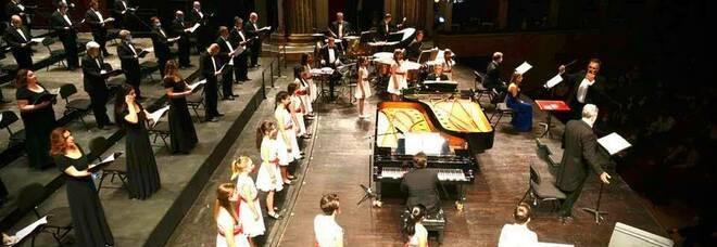 Teatro San Carlo, replica straordinaria dei Carmina Burana di Carl Orff diretti da José Luis Basso