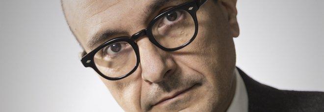 I ricordi di Genny Sangiuliano: «A sette anni già sapevo tutto sul Risorgimento italiano»