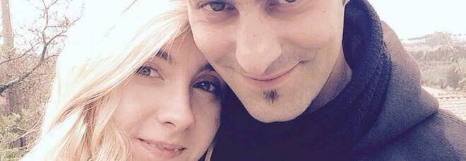 Sara Di Pietrantonio, uccise e bruciò la ex fidanzata: Cassazione conferma ergastolo per Paduano