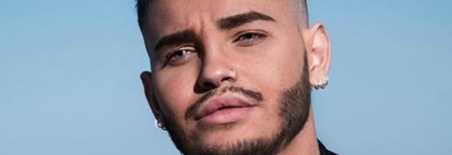 Grande Fratello 2019, Cristian Imparato rivela: «Ho avuto flirt con uomini etero e sposati»