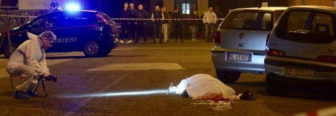Faida di Secondigliano: Marco Di Lauro e i suoi killer arrestati per l'omicidio Maisto