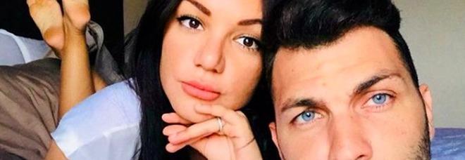 Temptation Island, Jessica Battistello e Andrea Filomena stanno insieme?«Era tutto calcolato, in tv solo per soldi»