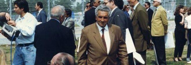 Ciccio Staiano morto a 94 anni, addio al papà del Napoli Club Capri