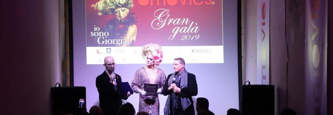 Omovies Film Festival 2019: ecco i vincitori della 12a edizione