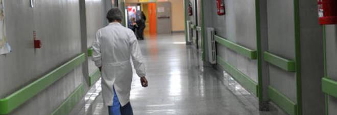 Università, al via i test per le professioni sanitarie: più posti ma meno iscritti
