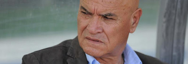 Avellino, positivo al Covid il direttore sportivo Di Somma