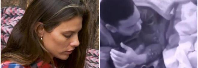 Dayane Mello, molestie a La Fazenda da Nego do Borel? Giulia Salemi: «Siamo preoccupati, è un pervertito»
