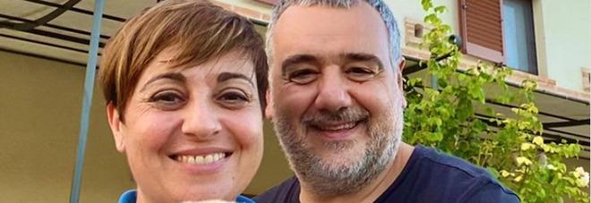 Benedetta Rossi, dopo Nuvola arriva un nuovo cane: «Abbiamo capito che era destino»