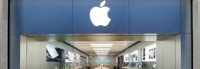 Apple avvià la permuta anche in Italia: vecchi device valutati anche 200 euro
