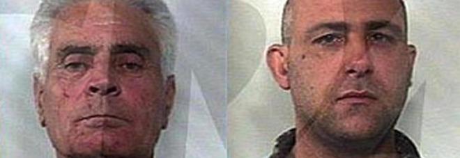 Matteo, ucciso da un'autobomba in Calabria: arrestati esecutori e mandanti. La mamma: «Sono felicissima»