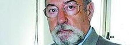 Napoli piange il generale Candita: guidò i vigili urbani per 14 anni