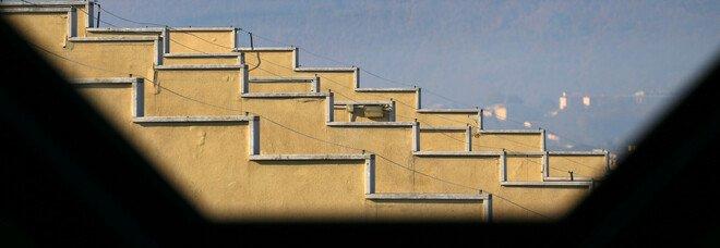 Covid in Irpinia, novembre da incubo con quattromila contagiati e 70 vittime