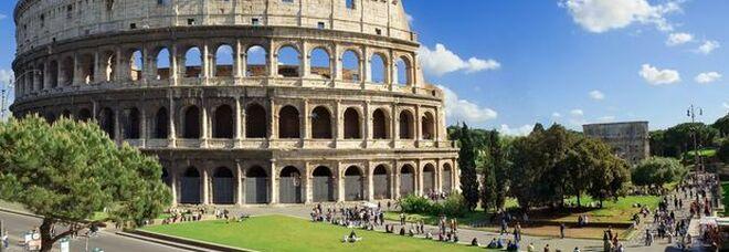 Giornata del turismo, tre città italiane in Top Ten Google: grande voglia viaggi eco-friendly