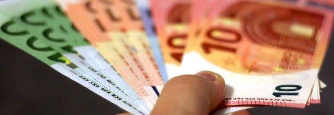 Bonus Covid da 1600 euro, solo pochi giorni alla scadenza: come fare domanda