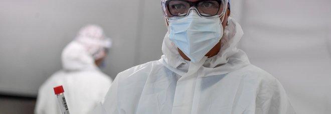 Coronavirus in Lombardia, il bollettino di oggi, 5 novembre 2020: 8822 nuovi casi e 139 morti in 24 ore