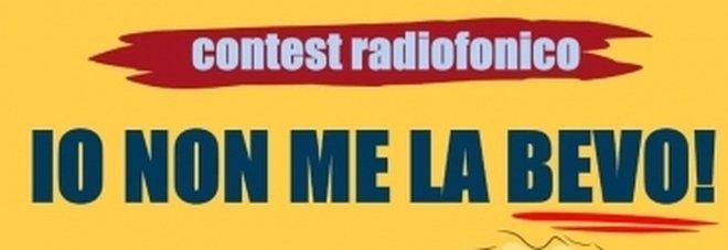 Contest voicebook radio, il liceo Julia di Acri a caccia della finale nazionale