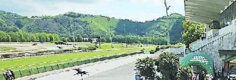 Villaggio olimpico, braccio di ferro sull'ippodromo di Agnano