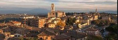 Voto Umbria, l'alleanza giallorossa insidia il centrodestra: cala il divario