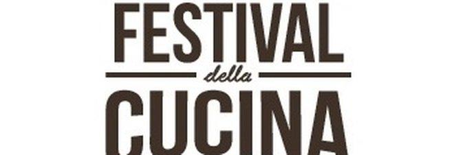 Festival della cucina napoletana alla Mostra d'Oltremare