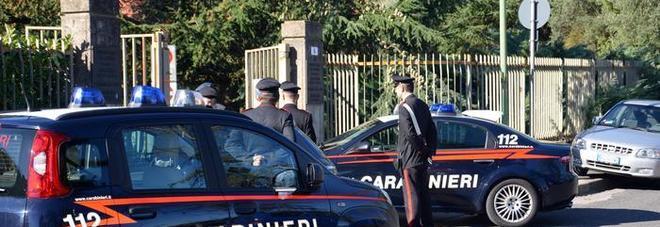 Camorra e 'ndrangheta a Roma, 33 arresti all'alba. Sequestrati beni per un milione