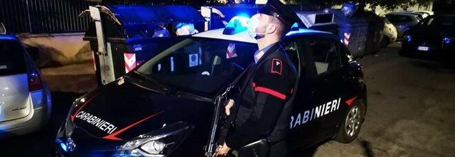 Bari, uccide il fidanzato 26enne della ex con 5 coltellate davanti al figlio di 4 anni