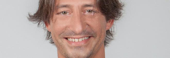 Gf Vip, Francesco Oppini a rischio squalifica? La frase choc su Dayane Mello indigna il web: «Fuori subito» (ufficio stampa gf vip)