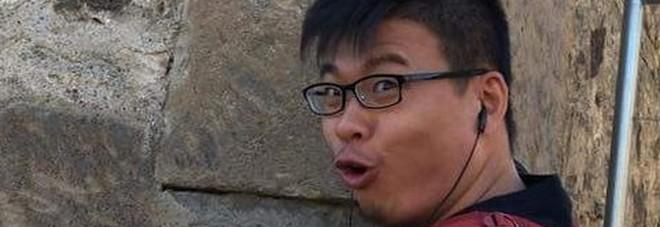 Alto asiatico sesso video