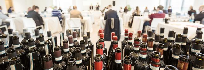 Taste Alto Piemonte Napoli, i vini dell'Alto Piemonte in trasferta a Napoli per la prima volta