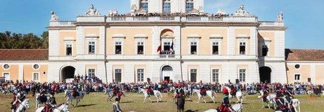 Gli appuntamenti della settimana a Caserta e in provincia