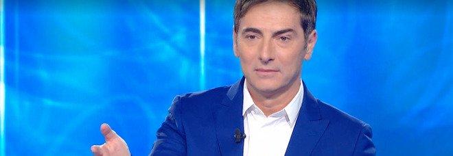 """Marco Liorni, la domanda """"imbarazzante"""" alla concorrente a Reazione a Catena. Fan increduli: «Lo ha chiesto davvero?»"""